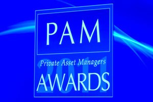 Private Asset Manager Awards