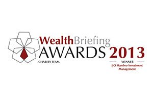 Wealth Briefing