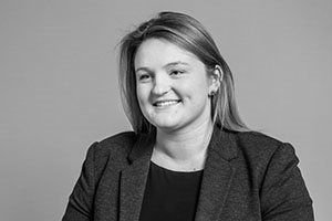 Alexandra Buchan - Portfolio Manager, Private Clients