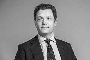 Andrew Vaughan-Payne - Director, Private Clients