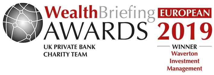 WealthBriefing European Awards
