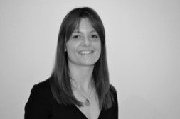 Sara Pidduck - Marketing Manager - MPS